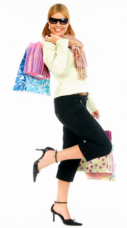 shopping%20girl%20250.jpg